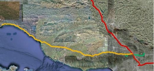 Santa Barbara monorail 2